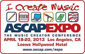 ASCAP_Expo_2013
